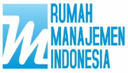 Rumah Manajemen Indonesia